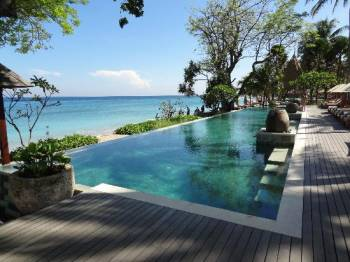 Lombok Package Tours | a Real Taste of Adventures