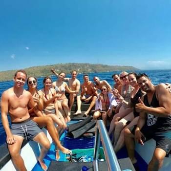Snorkeling Tours in Nusa Penida