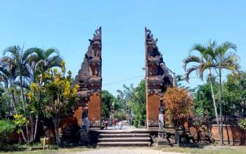 Lombok Island Package Tours | a Real Taste of Adventures