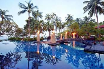 Lombok Tours Package   Exploring Lombok the Hidden of Beauty