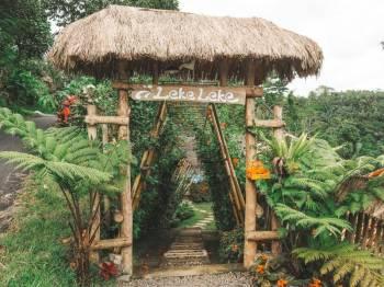 Bali Package Tours | Jatilwuih Rice Terrace Bali Unesco World Heritage