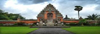 4 Night 5 Days Bali Island Package Tours