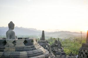 Jogya Package Tours - Heritages Tours