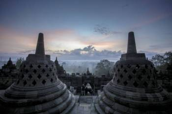 Jogya Heritage Package Tours   Traditional Arts and Cultural Heritage