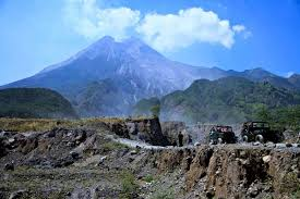 Yogyakarta Adventures Tours