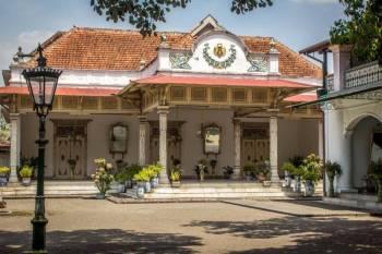 Yogyakarta Tours Package | Merapi Adventures