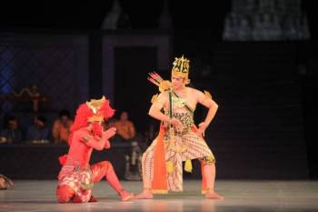 Yogyakarta Tours Package   Merapi Adventures