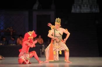 Yogyakarta Heritage Tours