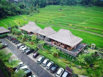 Honeymoon Package Bali Tours