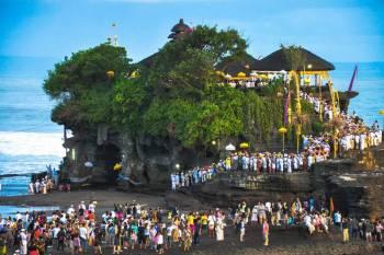 4night 5 Days Overnight Bali Package Tours