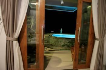 4night 5days Nusa Penida Island Tours - Overnight