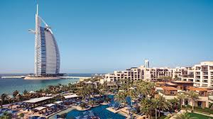 Magnificent Dubai Tour
