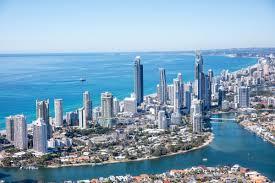 Australia Tour 7 Days
