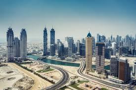 Dubai Tour 5 Days