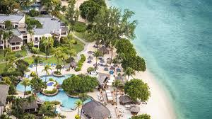 Mauritius Tour 8 Days