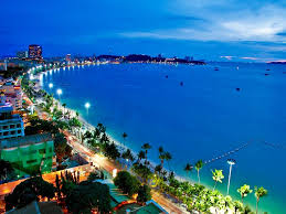 Thailand Tour 6 Days