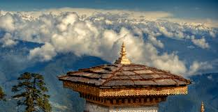 Bhutan Package 7 Days