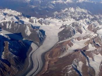 Best Deal to Ladakh Tour
