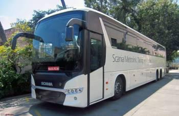 Marvelous Manali Tour