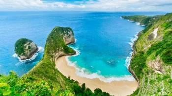 Bali & The Gili Islands Tour