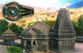 Shirdi, Shani Shingnapur , Trimbakeshwar Nashik Tour Package