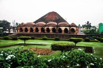 Guwahati Kamakhya Tour Package