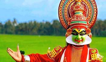 5 Days Kerala Tour Package