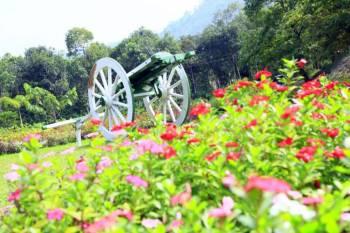 5 Days Kerala Tour Package