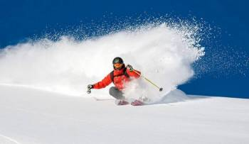 Shimla Kullu Manali Tour Package