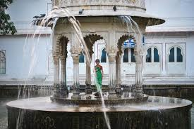 01 Day Tour Package of Udaipur