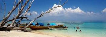 6 Nights 7 Days Explore Havelock Tour Package