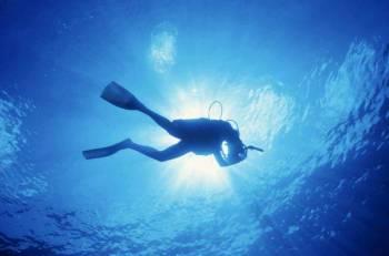 Scuba Diving Combo Tour