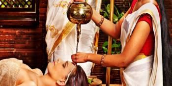 10 Days Wellness Retreat In Rishikesh India