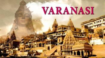 Cab Service in Varanasi Tour