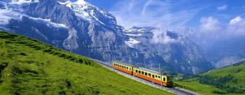 Beautiful Darjeeling Tour Package