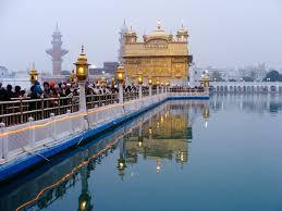 Amritsar Himachal tour