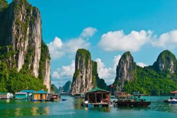 Ho Chi Minh City Tour 6 Days