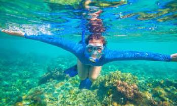 4 Days Andaman Trip with Havelock Tour