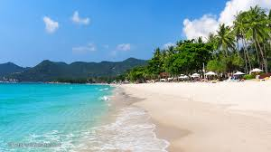 6 Days Andaman with Havelock Tour