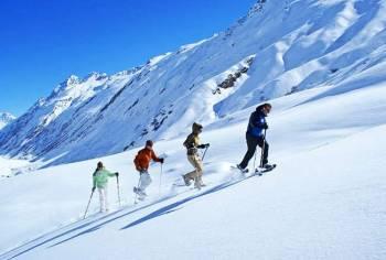 2N Shimla – 3N Manali Tour