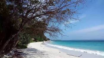 4 Nights 5 Days Andaman Tour Package with Havelock Island 2 pax