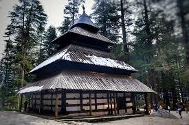 Tour to Shimla - Manali with Chandigarh