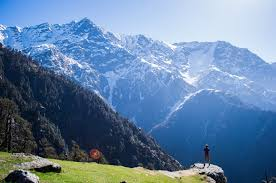 Magical Himachal with Delhi Tour