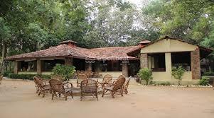 Bandhavgarh Tiger Trail Tour