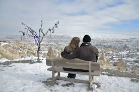 Honeymoon Package Himachal Tour