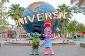 Ultimate Singapore Experience Tour