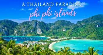 3 N Special Phuket Tour  Package