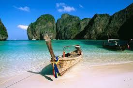 3 Night Pattaya Tour Package