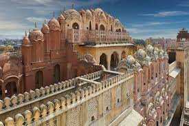 Rajasthan Tour 5 Days