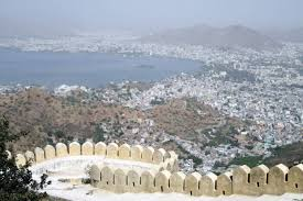 5 Days Rajasthan Tours